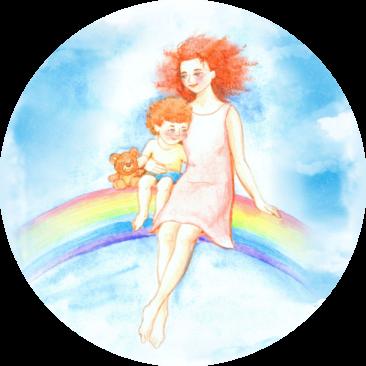 Курс на счасливую семью
